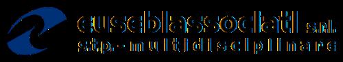Eusebi Associati – s.t.p. multidisciplinare Logo